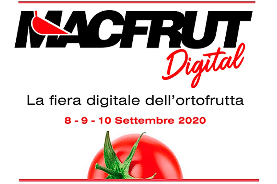 macfrut_digital-news.jpg