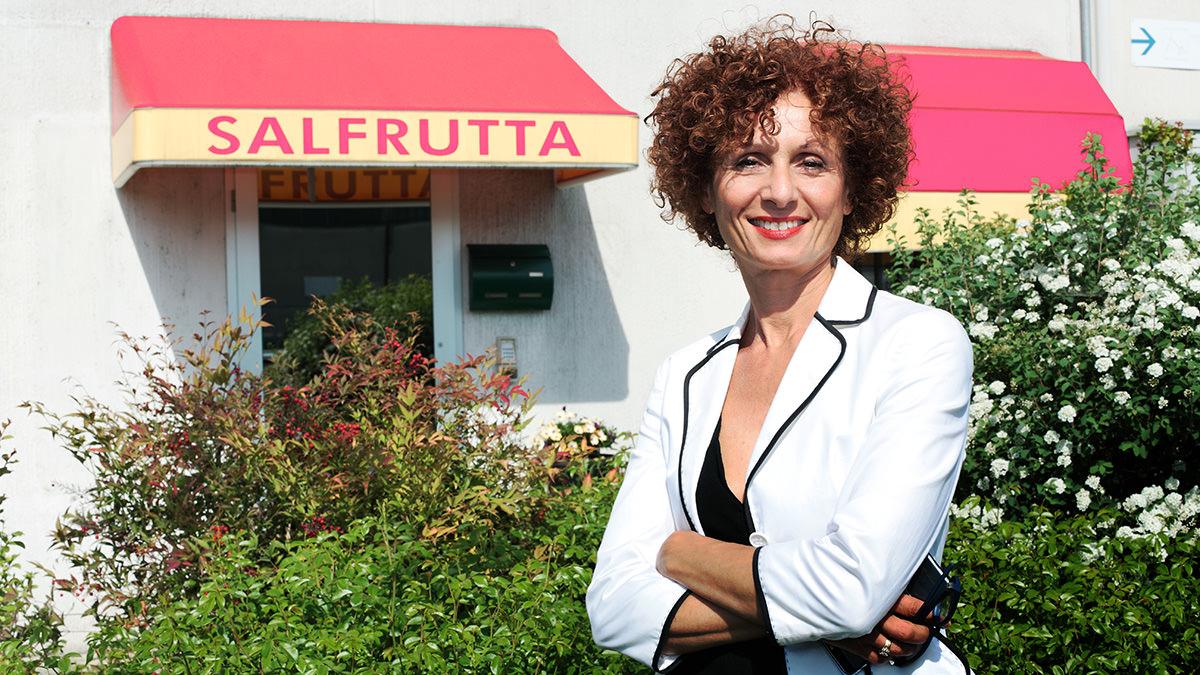 patrizia-news-230920.jpg